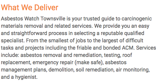 about-townsville-whatwedeliver