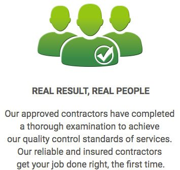 Asbestos Watch Townsville - Real Result, Real People