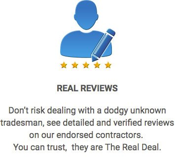 Asbestos Watch Townsville - Real Reviews